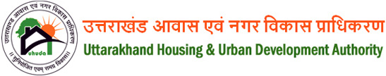 Uttarakhand Housing & Urban Development Authority